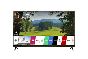 Central R2O   Rent to Own Televisions   Rent 2 Own TV