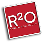 Central Rent to Own Logo