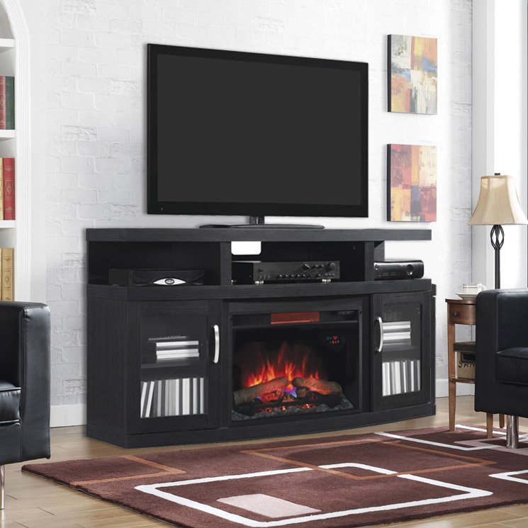 Central R2o Rent To Own Tv Stands Rent 2 Own Furniture