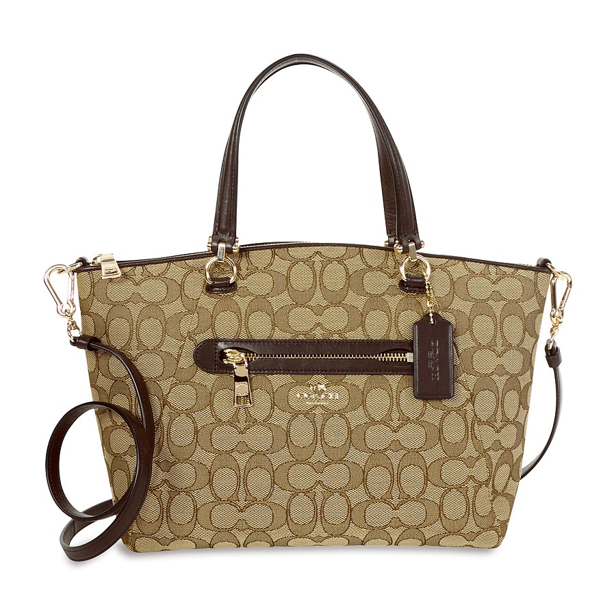 Central R2o Rent To Own Designer Handbags 2 Coach Kate Spade Mk