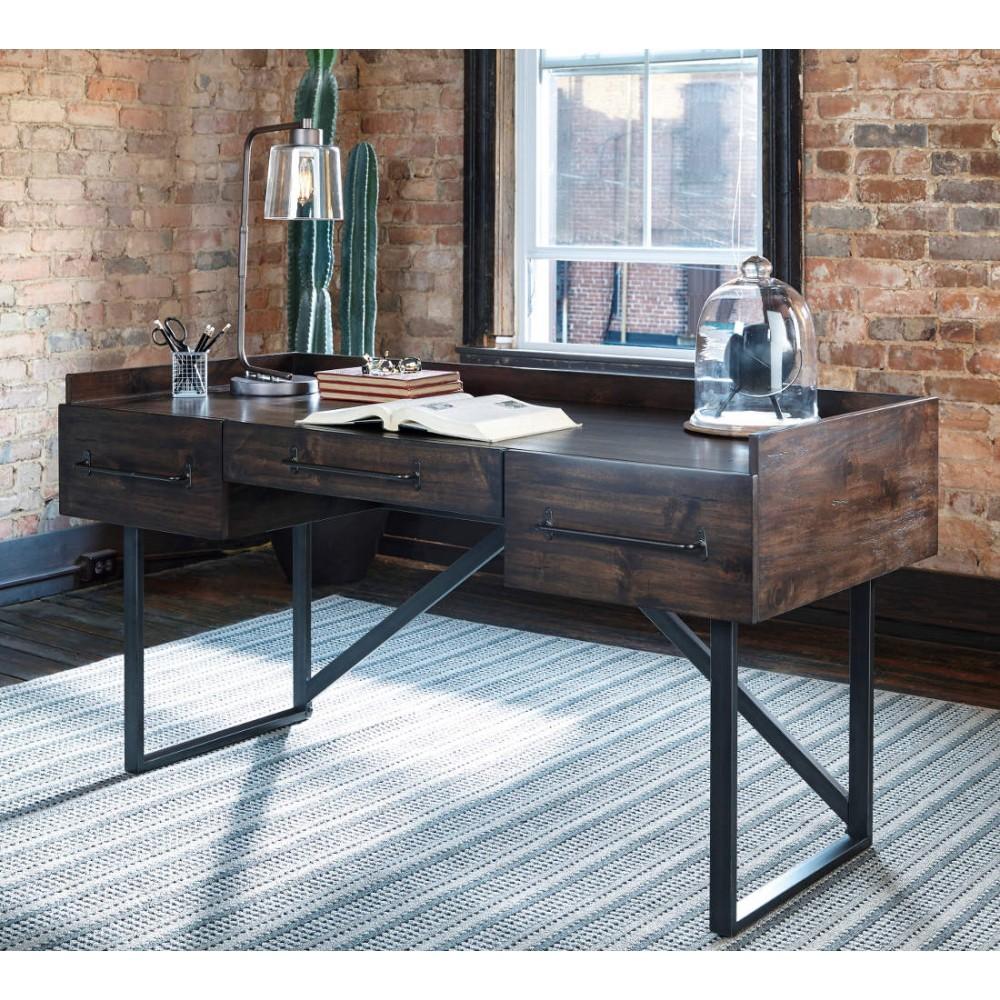 Starmore Brown Desk