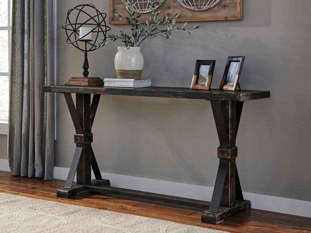 Central R2o Rent To Own Sofa Table Rent 2 Own Decor