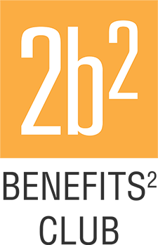 2b2 benefits2 club
